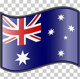 Flag Of Australia Flag Of The United Kingdom National Flag PNG