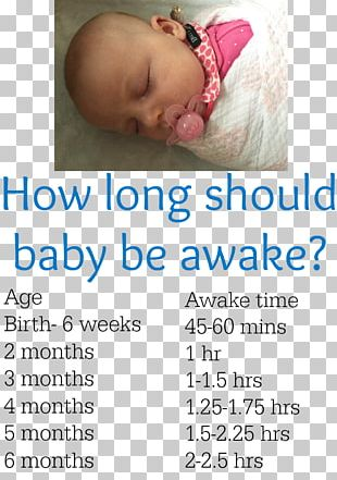 Infant Sleep Training Pregnancy Baby Colic Child Care PNG