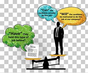 Public Relations Human Behavior Business PNG