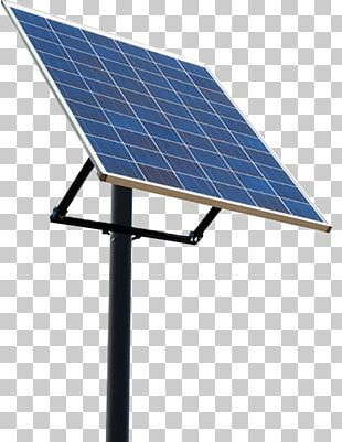 Solar Power Solar Panels Photovoltaics Solar Inverter Solar Energy PNG