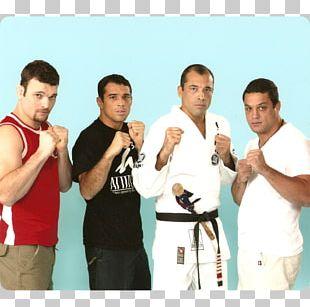 ADCC Submission Wrestling World Championship Gracie Family Brazilian Jiu-jitsu Martial Arts Dobok PNG