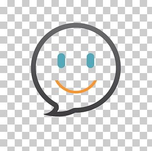 Flat Design Icon PNG