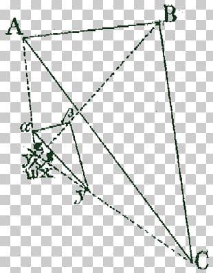 Geometry Mathematics Line Geometric Shape PNG