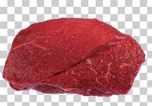 Ham Venison Roast Beef Steak PNG