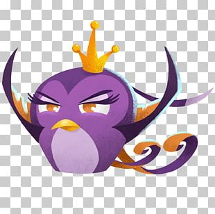 Angry Birds POP! Angry Birds Stella Angry Birds Transformers Angry Birds Epic PNG
