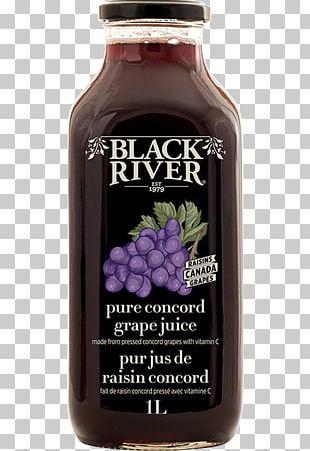 Cranberry Juice Nectar Concord Grape Pomegranate Juice PNG