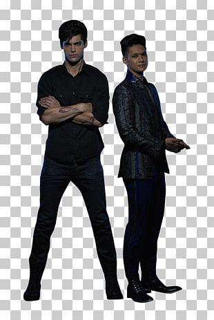 Jace Wayland Fashion Suit STX IT20 RISK.5RV NR EO Outerwear PNG