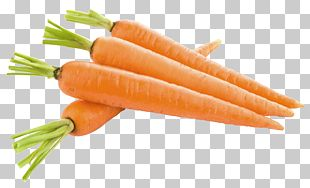 Korean Carrots Pea Soup PNG