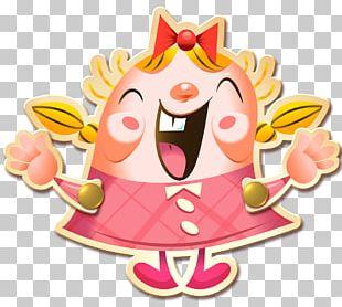 Candy Crush Saga Candy Crush Soda Saga King Toffee PNG