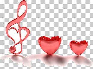 Desktop Love Photography Romance PNG