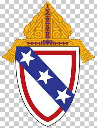 Roman Catholic Diocese Of Richmond Catholic Church Roman Catholic Diocese Of Knoxville PNG