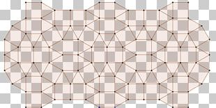 Symmetry Line Angle Pattern PNG