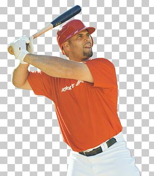 Baseball Bats Marucci Sports Uniform PNG