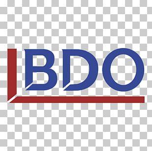 BDO Canada LLP BDO Global Limited Liability Partnership BDO USA PNG