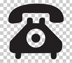 Computer Icons Graphics Home & Business Phones Mobile Phones PNG