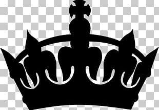 Crown Of Queen Elizabeth The Queen Mother Purple Tiara PNG