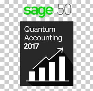 Sage 50 Accounting Sage Group Accounting Software Computer Software PNG