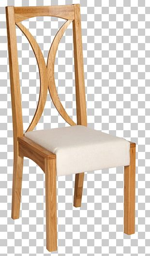 Table Dining Room Chair Garden Furniture PNG