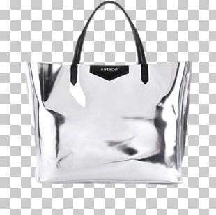 Tote Bag Handbag Fashion Leather PNG