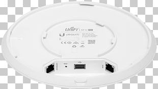 Wireless Access Points Ubiquiti Networks Ubiquiti CRM Point