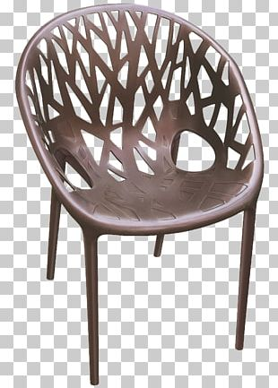 Table Chair Plastic Garden Furniture PNG