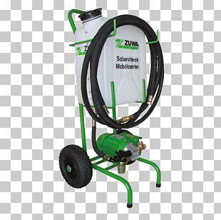 Diaphragm Pump Solar Energy Solar Water Heating Renewable Energy PNG