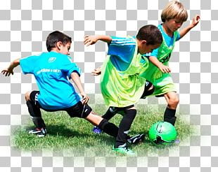 Team Sport Football Player PNG