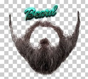 Hair Beard Yandex Zen PNG