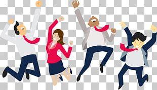 Team Building Teamwork Organization Leadership PNG