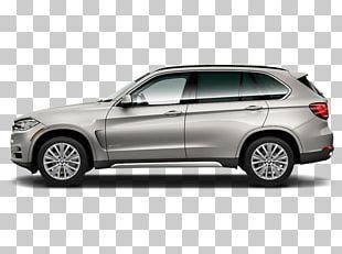 2015 BMW X5 Car Sport Utility Vehicle 2018 BMW X5 EDrive XDrive40e IPerformance PNG