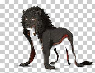 Dog Breed Cat Fur PNG