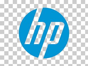Hewlett-Packard Laptop Microsoft Ink Cartridge Printer PNG