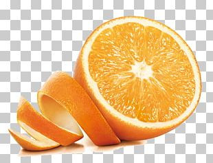 Juice Orange Peel Grapefruit Candied Fruit PNG