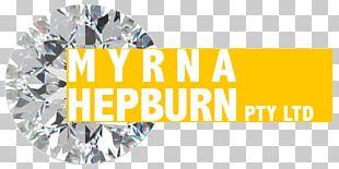 Diamond Moissanite Brilliant Hazard And Operability Study Ring PNG