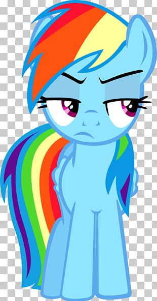 Rainbow Dash Twilight Sparkle Applejack Rarity Pinkie Pie PNG