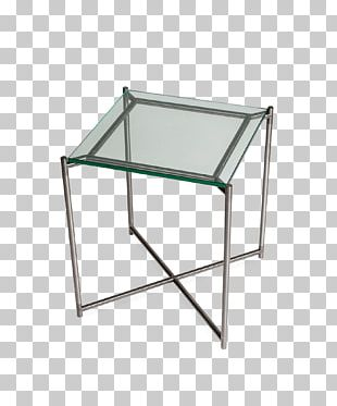 Bedside Tables Tray Coffee Tables Gunmetal PNG