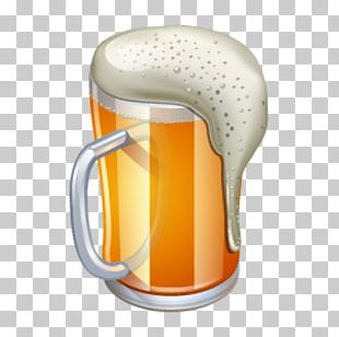 Beer Glasses Free Beer Drink Computer Icons PNG