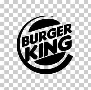 Hamburger BK Chicken Fries Burger King Fast Food Restaurant Whopper PNG