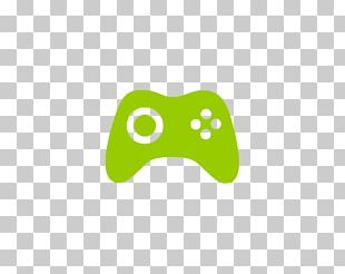 Homefront Video Game Console Accessories Game Controllers PNG