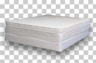 Mattress Pads Box-spring Bed Frame Bedding PNG