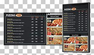 Pizza Cafe Restaurant Menu Papa John's PNG