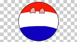 Polandball Computer Icons PNG