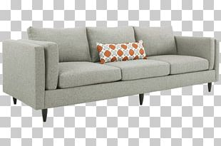 Groovy Sofa Bed Table Davenport Couch Furniture Png Clipart Angle Customarchery Wood Chair Design Ideas Customarcherynet