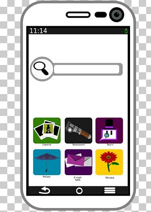 Mobile Phone Accessories IPhone Smartphone PNG