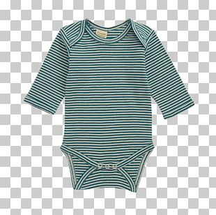 Sleeve T-shirt Baby & Toddler One-Pieces Shoulder Bodysuit PNG