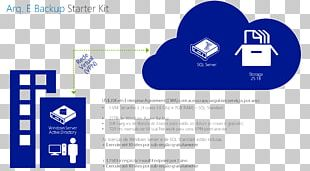 Cloud Computing Data Center Bare-metal Server Platform As A Service On-premises Software PNG