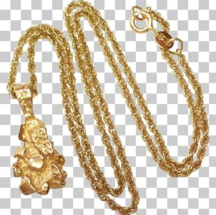 Necklace Gold Body Jewellery Jewelry Design PNG