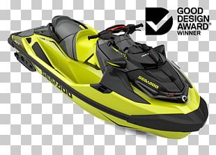 Sea-Doo Bancroft Sport & Marine Body Of Water Personal Water Craft Jet Ski PNG