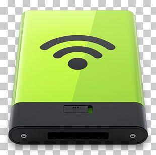 Smartphone Gadget Multimedia Electronics Accessory PNG