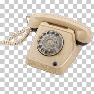 Telephone Landline Icon PNG